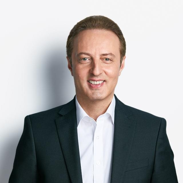 SPD Bundestagskandidat 2021