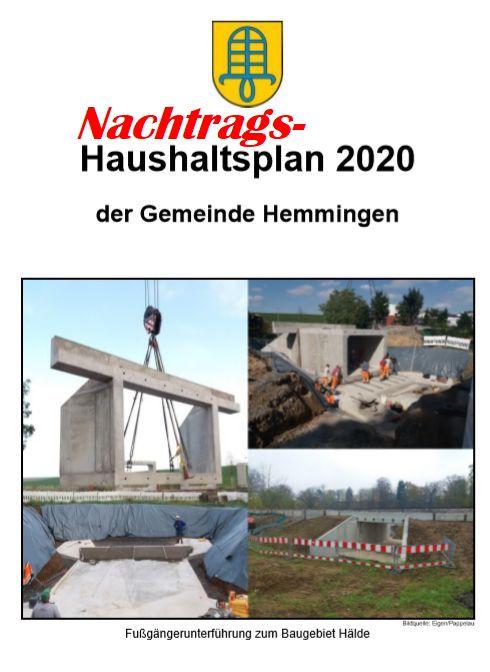 NachtragsHH_2020